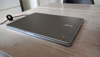 Acer Chromebook R13 Full Specs, Early Benchmarks