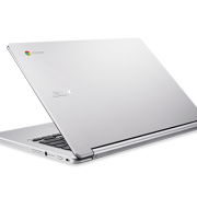chromebook-r13_gallery_07
