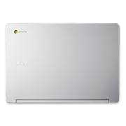 chromebook-r13_gallery_08