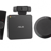 asus_chromebox_for_meetings_chromebox2-g015u_bundle
