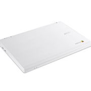 acerchromebookr11_cb5-132t_white-photogallery-06