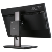 acer-chromebox-cxi-photo-gallery-05