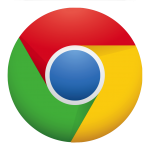 Google Chrome Management Console