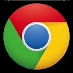 Google Chrome Management Console