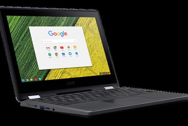 Acer-Chromebook-Spin-11_01