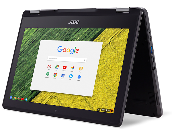 Acer-Chromebook-Spin-11_02