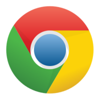 Stable Channel Update Chrome OS