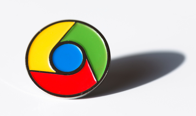 Google's native ad blocker for Chrome shows up in Android developer build