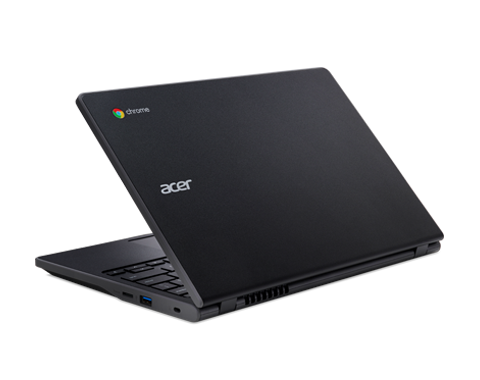 Acer-Chromebook-11_04