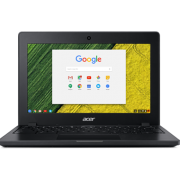 Acer-Chromebook-11_01