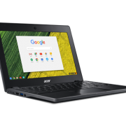 Acer-Chromebook-11_02