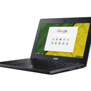 Acer-Chromebook-11_03