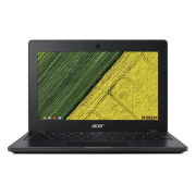 Acer-Chromebook-11_main
