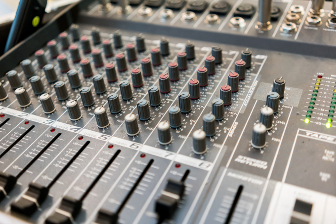 Google's Song Maker experiment makes making songs easy