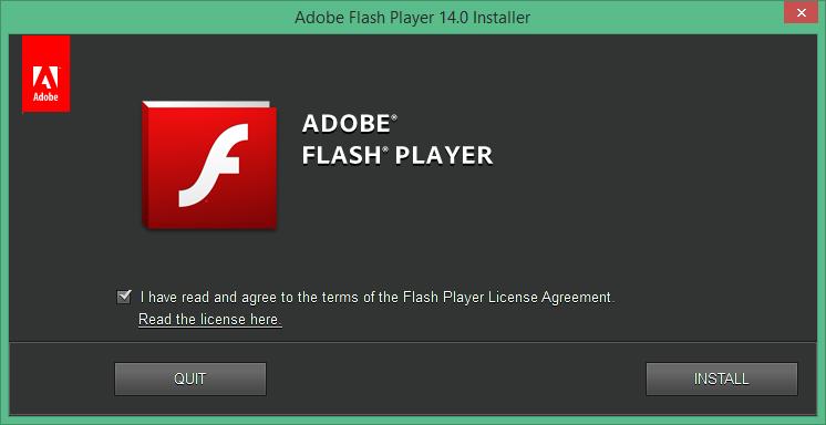 Google อัพเดตตัวเลขการใช้งาน Flash ผ่าน Chrome เหลือเพียง 8% แล้ว