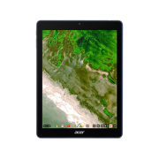 Acer-Chromebook-Tab-10-D651N-photogallery-01