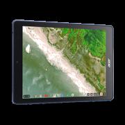 Acer-Chromebook-Tab-10-D651N-photogallery-04