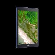 Acer-Chromebook-Tab-10-D651N-photogallery-02