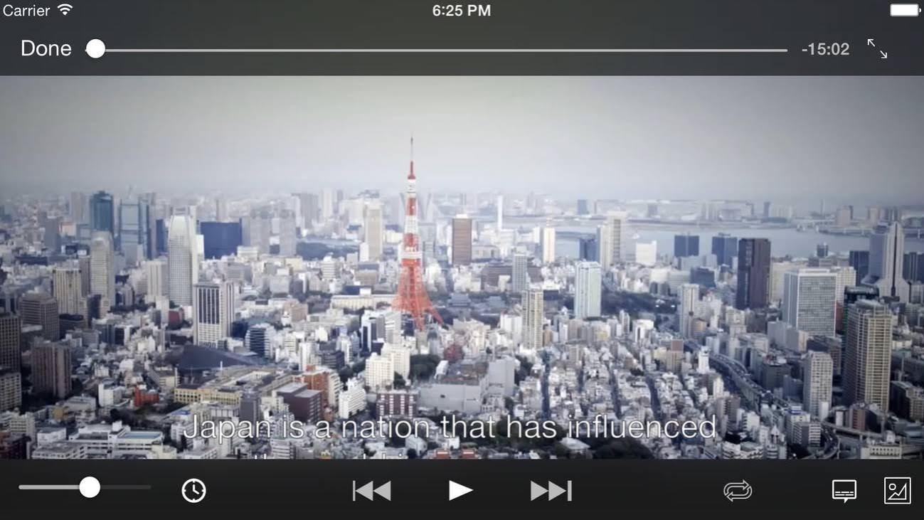 VLC บน iOS, Windows Store ออกอัพเดต รองรับ Chromecast แล้ว