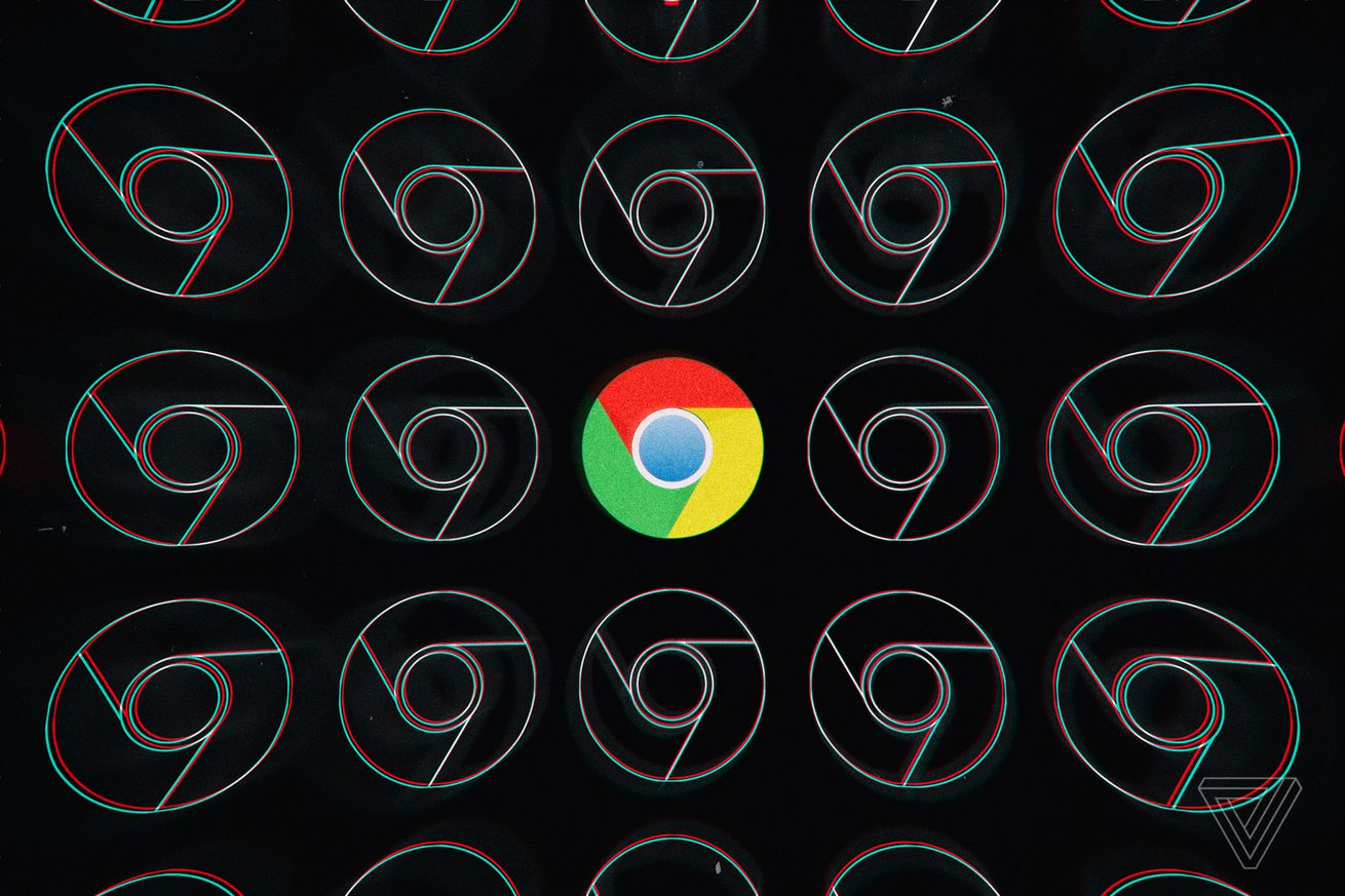 Chrome now supports Windows 10's notifications – 9Pi Shop