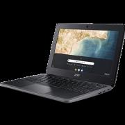 Acer-Chromebook-311-C733-C733T-C733U-photogallery-03