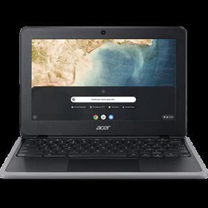 Acer-Chromebook-311-C733-C733T-C733U-photogallery-01