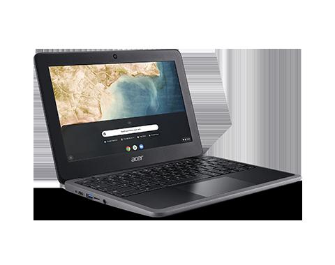 Acer-Chromebook-311-C733-C733T-C733U-photogallery-02