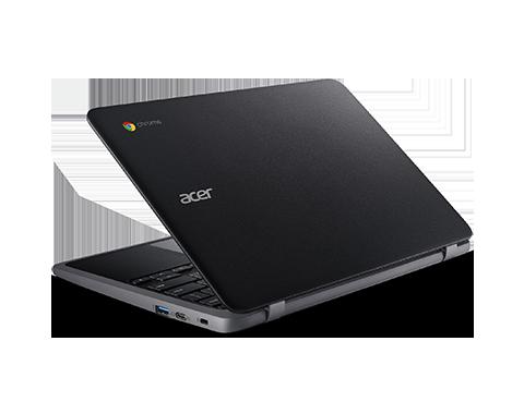 Acer-Chromebook-311-C733-C733T-C733U-photogallery-04