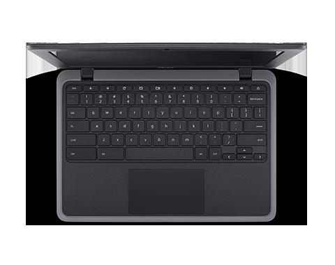 Acer-Chromebook-311-C733-C733T-C733U-photogallery-05