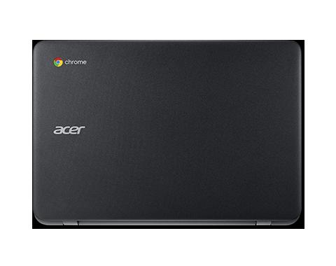 Acer-Chromebook-311-C733-C733T-C733U-photogallery-08
