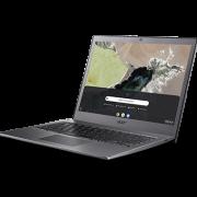 Acer-Chromebook-13-CB713-1W-photogallery-03