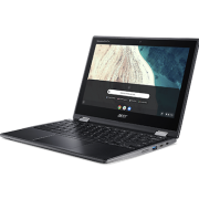 Acer-Chromebook-Spin-511-R752TN-photogallery-03
