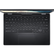 Acer-Chromebook-Spin-511-R752TN-photogallery-04