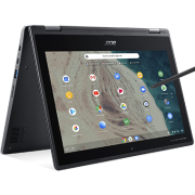 Acer-Chromebook-Spin-511-R752TN-photogallery-06