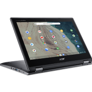 Acer-Chromebook-Spin-511-R752TN-photogallery-08