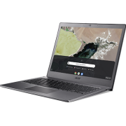 Acer-Chromebook-13-CB713-1W-photogallery-03