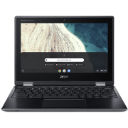 Acer-Chromebook-Spin-511-R752TN-photogallery-01