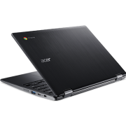 Acer-Chromebook-Spin-511-R752TN-photogallery-05