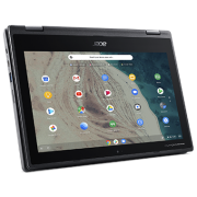 Acer-Chromebook-Spin-511-R752TN-photogallery-07