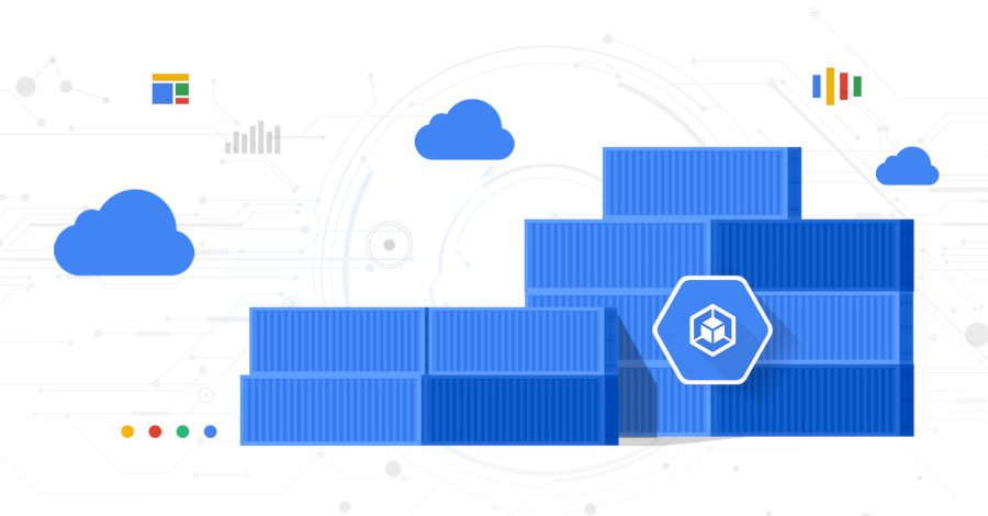 Google Cloud, AWS เริ่มแยกการออก Kubernetes เป็น Channel แบบเดียวกับ Chrome