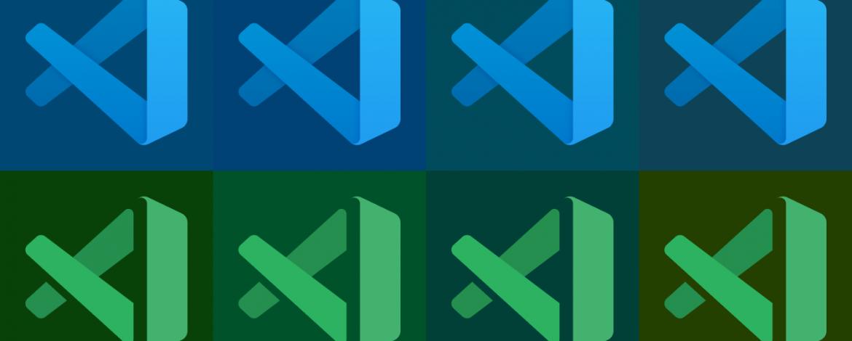 ไมโครซอฟท์ยอมแก้ดีไซน์ไอคอนใหม่ VS Code หลังโดนวิจารณ์ว่าคล้าย Excel