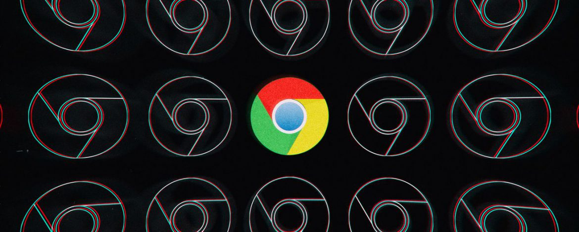 Google is testing a play button for Chrome's toolbar