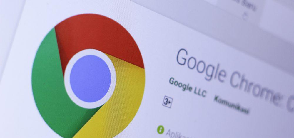 Chrome ทดลองเพิ่มปุ่มควบคุมเสียงที่กำลังเล่นอยู่ ไม่ต้องคอยหาว่าเสียงดังมาจากแท็บไหน