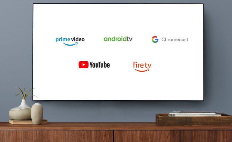 ดีกันแล้ว Google กับ Amazon ตกลงรองรับ Chromecast ใน Prime Video ส่วน Fire TV จะดู YouTube ได้