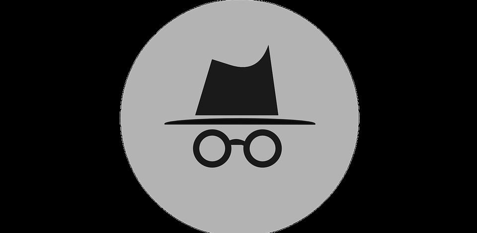 นักวิจัยพบวิธีใหม่สำหรับเว็บไซต์ในการตรวจ Incognito หลัง Google ปิดช่องทางตรวจเดิม