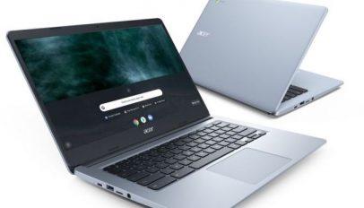 Acer Chromebook 314 Laptop