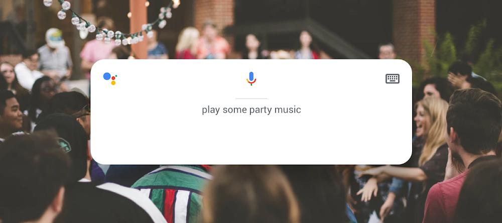 ไม่หวงแล้ว! Chromebook ทุกยี่ห้อใช้งาน Google Assistant ได้แล้ว
