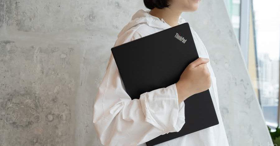 รีวิว ThinkPad X395 การหาสมดุลใหม่ของ ThinkPad ตระกูล X ราคาประหยัด ทันสมัย แต่ข้อจำกัดมากขึ้น