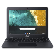 Acer-Chromebook-512-C851-C851T-photogallery-01