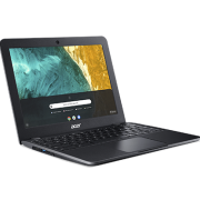 Acer-Chromebook-512-C851-C851T-photogallery-02